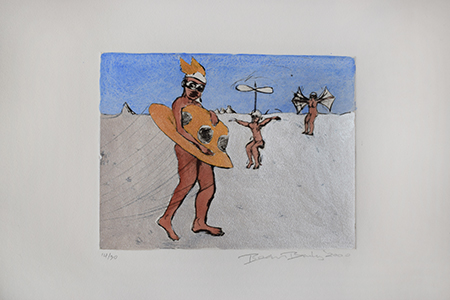 Beezy-Bailey---Stealing-UFO's--Colour-Etching--390x-283-(1).jpg