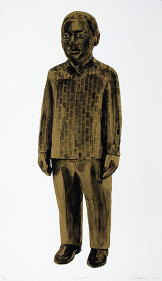 Claudette-Schreuder---Mandela--Lithograph,-404x700-.jpg