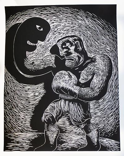 Norman-Catherine,-Shadow-Boxer,-Linocut,-1025x1330.jpg