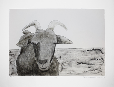Sam-Nhlengethwa.Lost.Three.colour.chine.colle.lithograph.608x471-(1).jpg