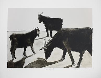 Sam-Nhlengethwa.No.Grass.I.Three.colour.chine.colle.lithograph.608x471.jpg