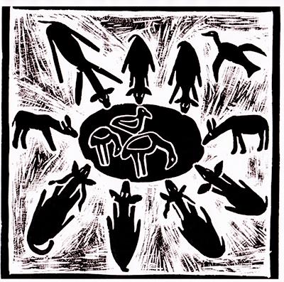 Animals-at-the-Waterhole,Linocut-610x420,-Fillemon-Sakaria.jpg