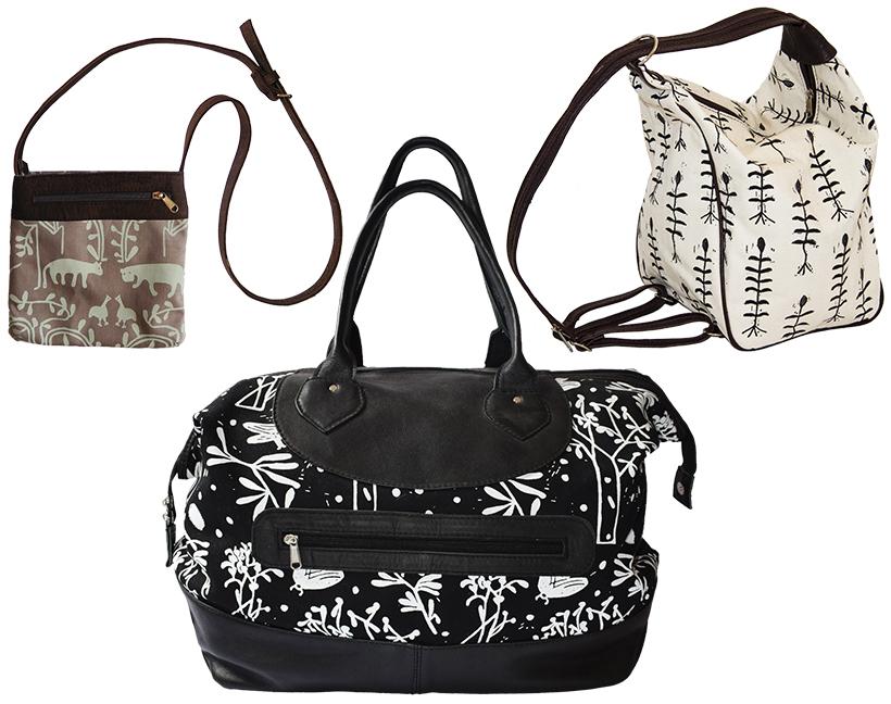 bags 3.jpg