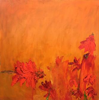 Erethryna,-Oil-on-Canvas,-1000x1000,-Bronwen-Findlay.jpg