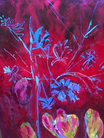 Erethryna-11,-Oil-on-Canvas,-1200x1000,-Brownwen-Findlay.jpg