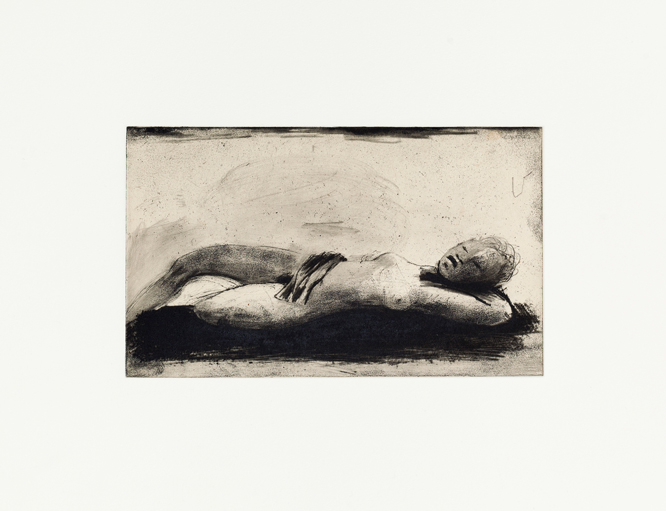 BELL-Limits-of-Your-Longing,-Drypoint-and-softground-etching-on-Hahnemuhle-and-Gampi,-23-x-33cm.jpg