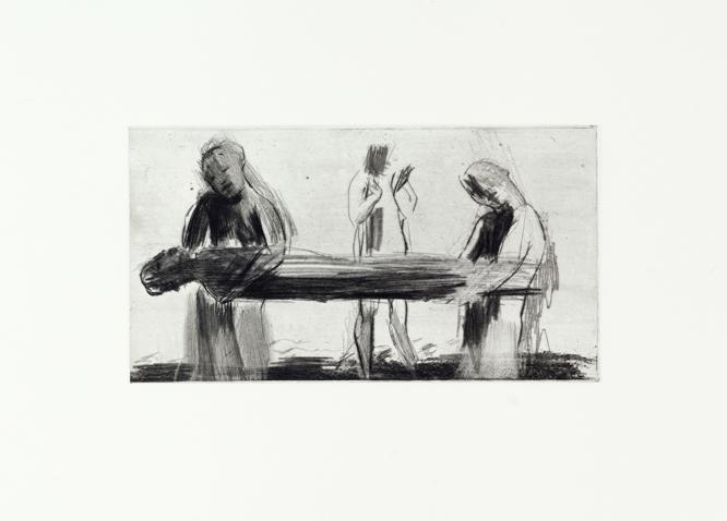 BELL-Sketchbook-I,-2017,-Drypoint-on-Hahnemuhle-and-gampi,-47-x-37cm-.jpg