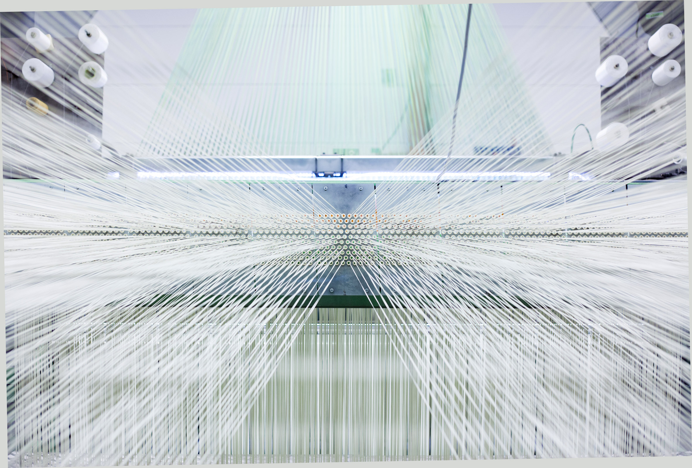video-bolon-at-heart-michaela-ljungdahl-recycling-vinyl-flooring-pvc-design-sweden-movie_dezeen_2364_col_2.jpg