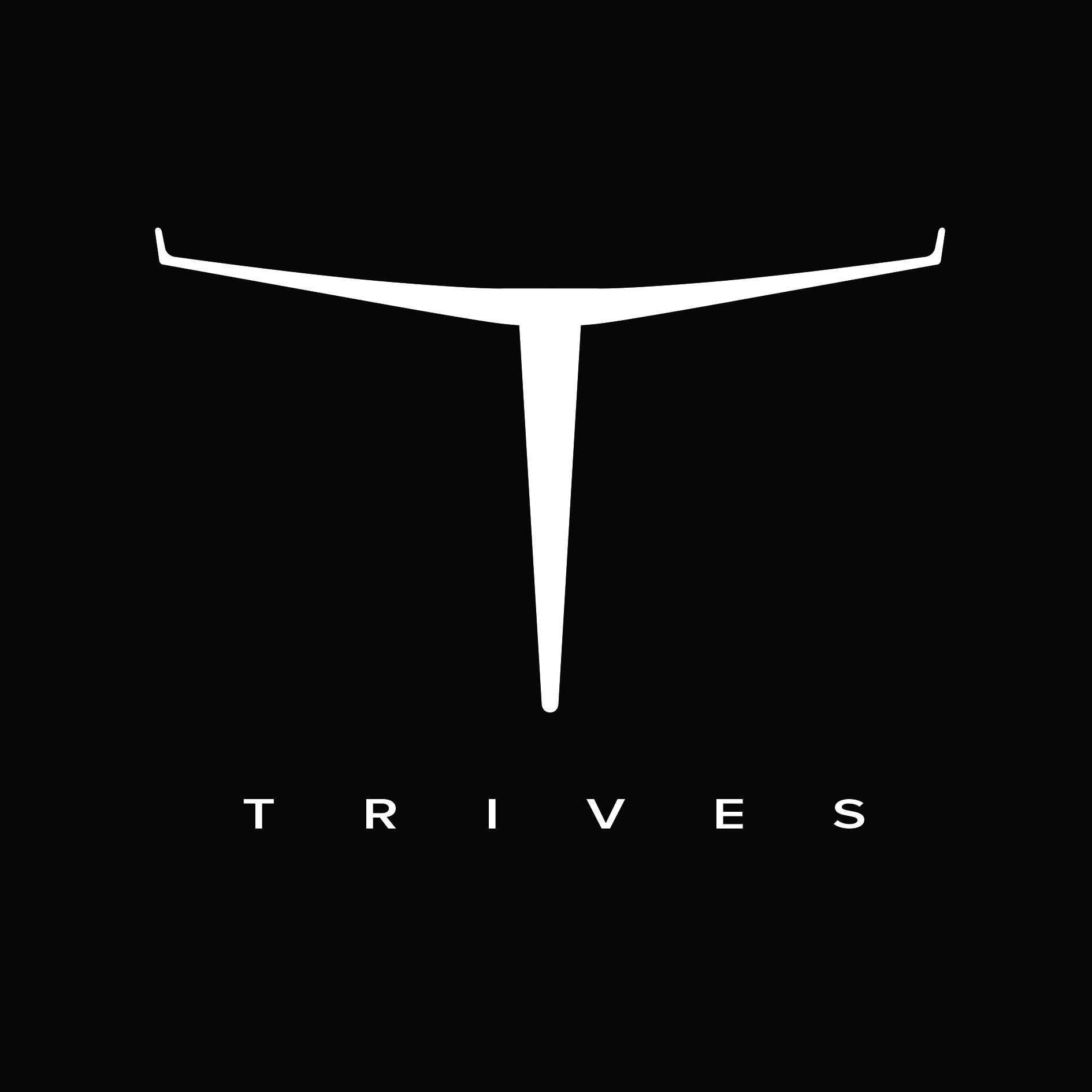 FS_Trives_Logo.jpg