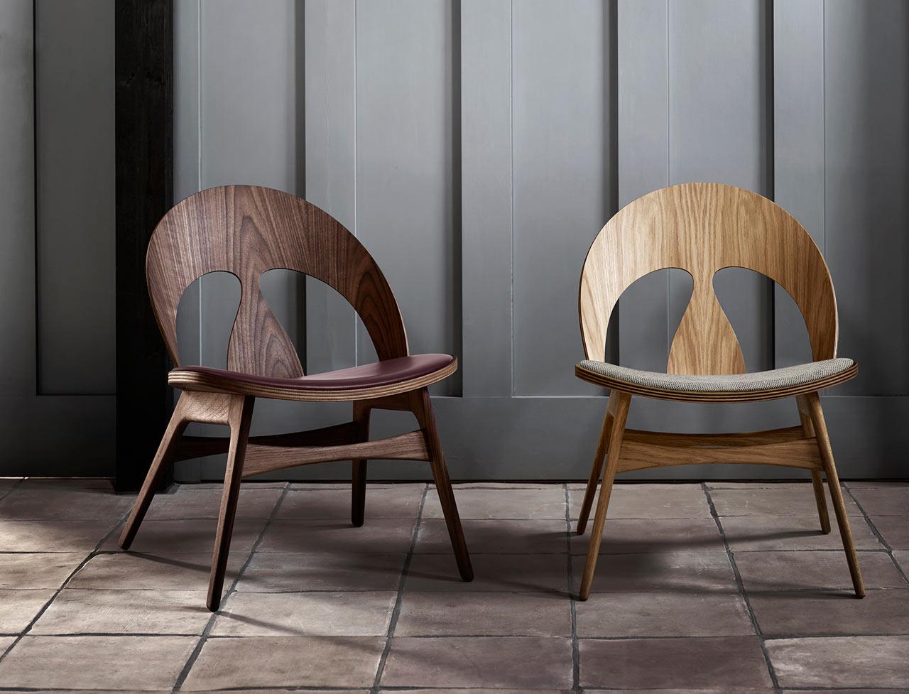 Contour-chair-Mogensen-Carl-Hansen-1.jpg