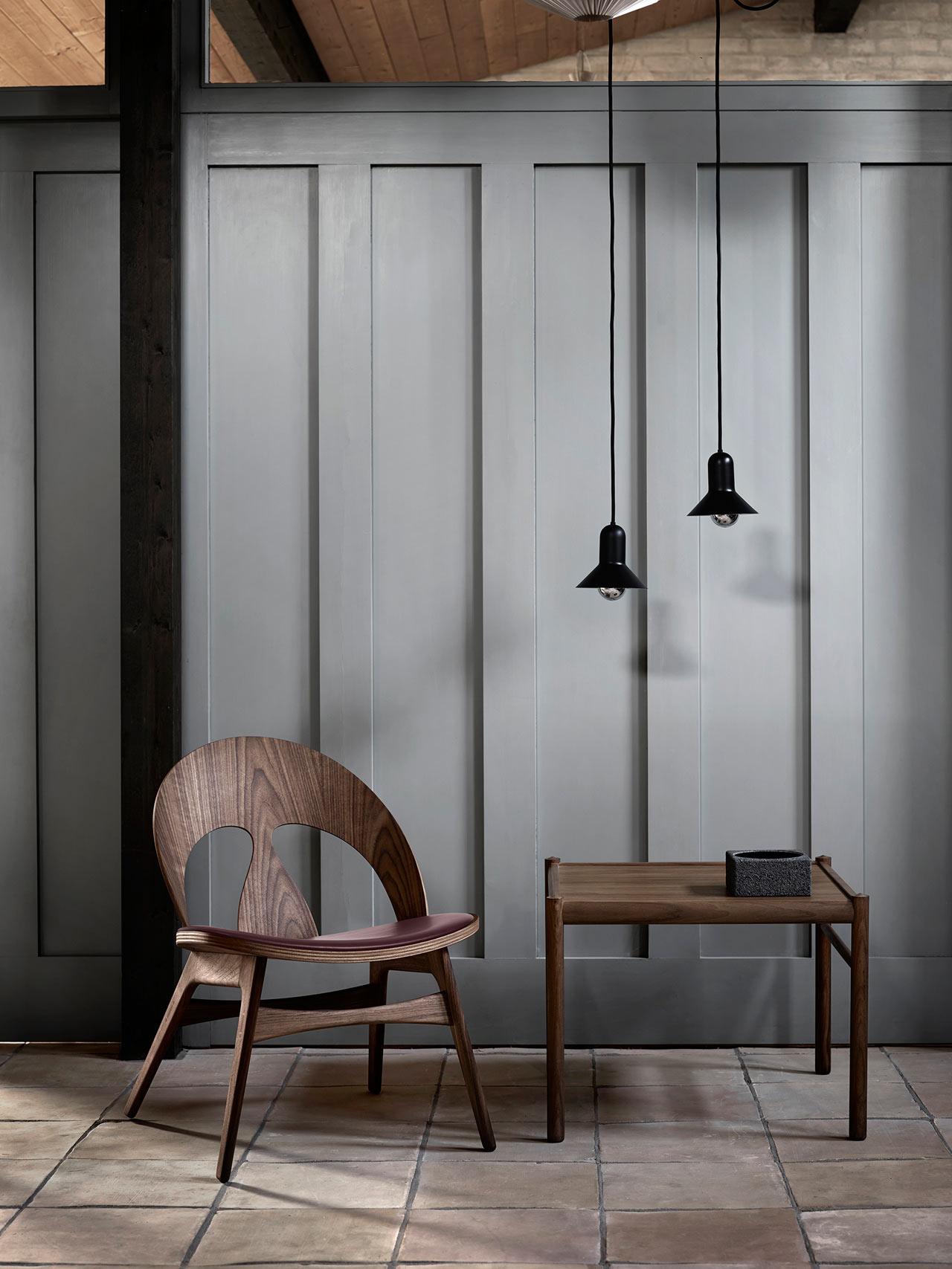 Contour-chair-Mogensen-Carl-Hansen-2.jpg