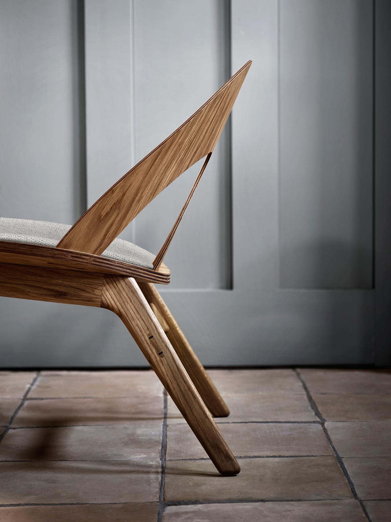 Contour-chair-Mogensen-Carl-Hansen-11.jpg