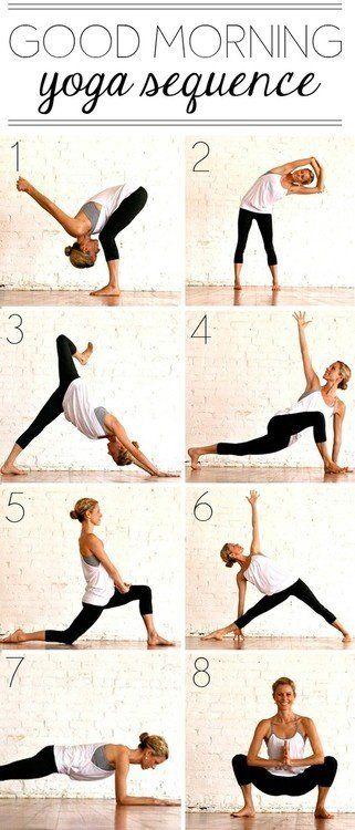 Morning Yoga Sequence.jpg