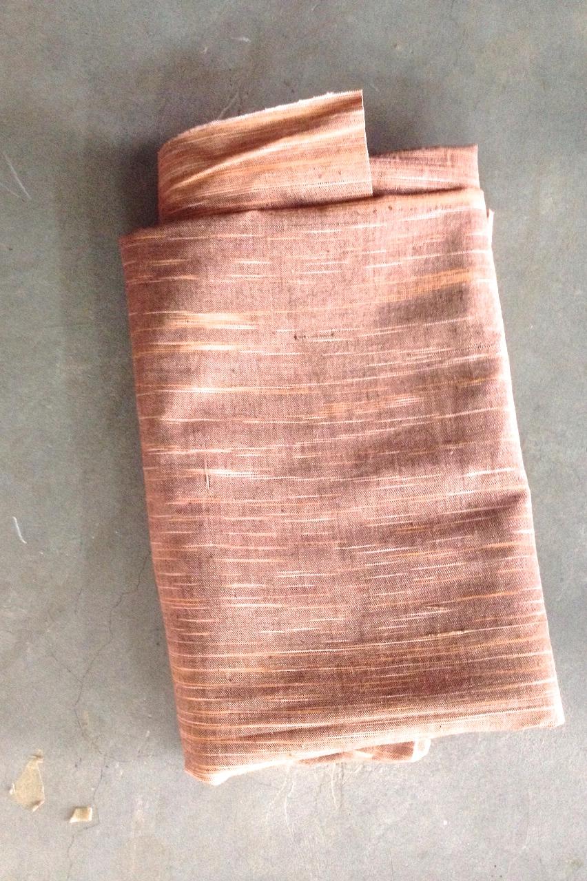 Khadi Fabrics