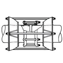 Product Catalog      Master Catalog