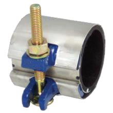 Product Catalog      Specifications      Installation      Master Catalog