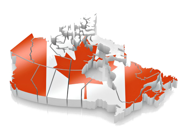 Canada_resources_map.png
