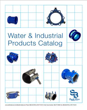 master catalog.png