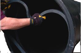 product catalog      installation video      pressure class / thickness class      di pipe design