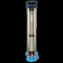 Model 992-00 air valve set for potable water