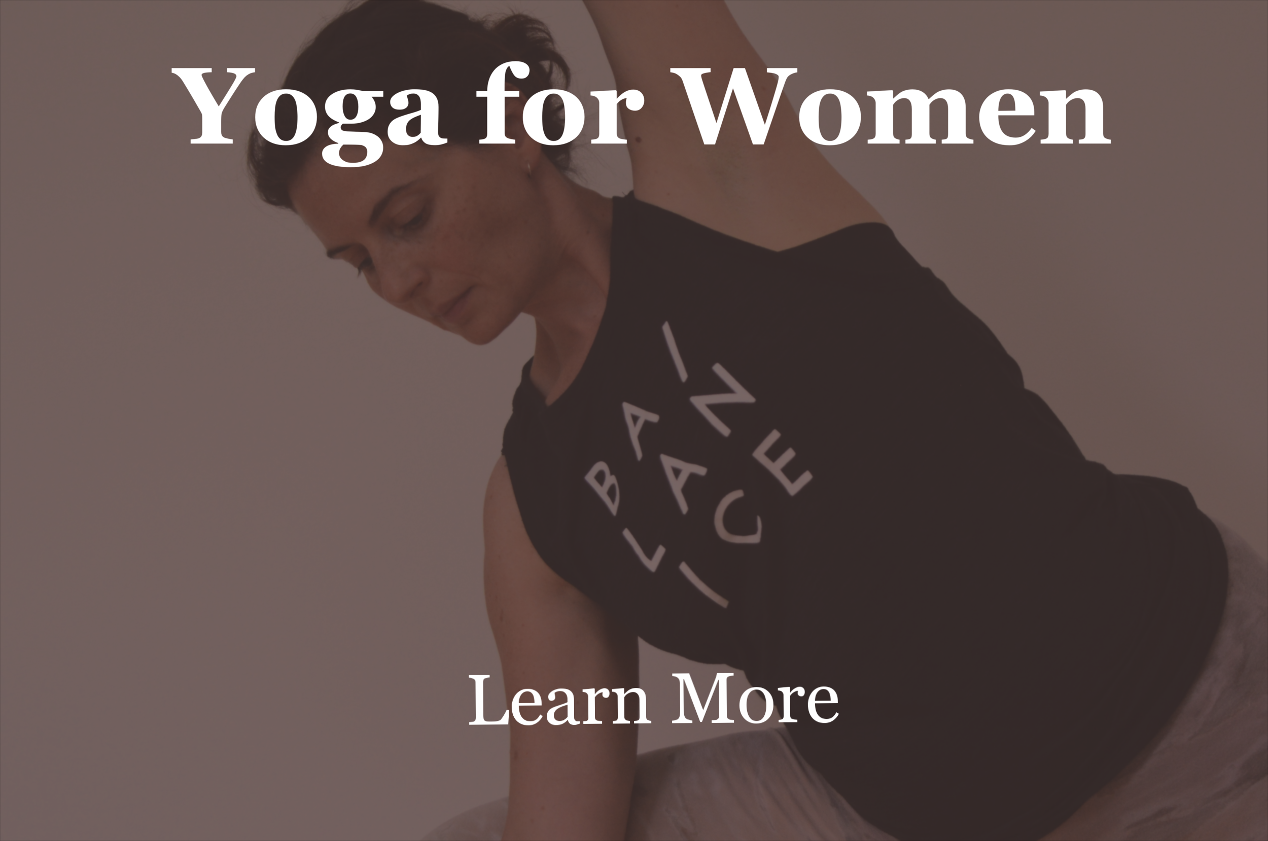 Yoga for Women.png