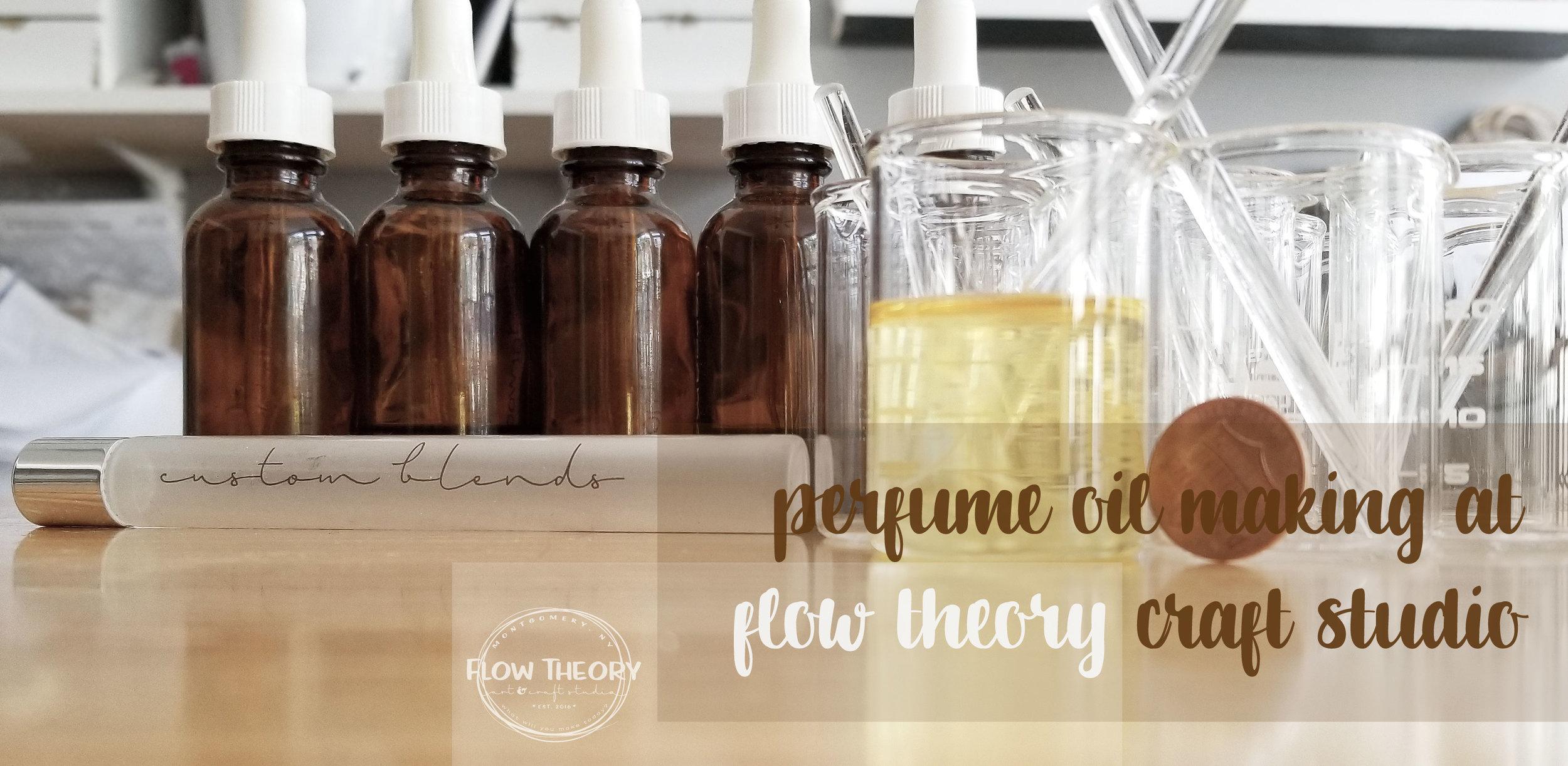 perfume-oil-class.jpg