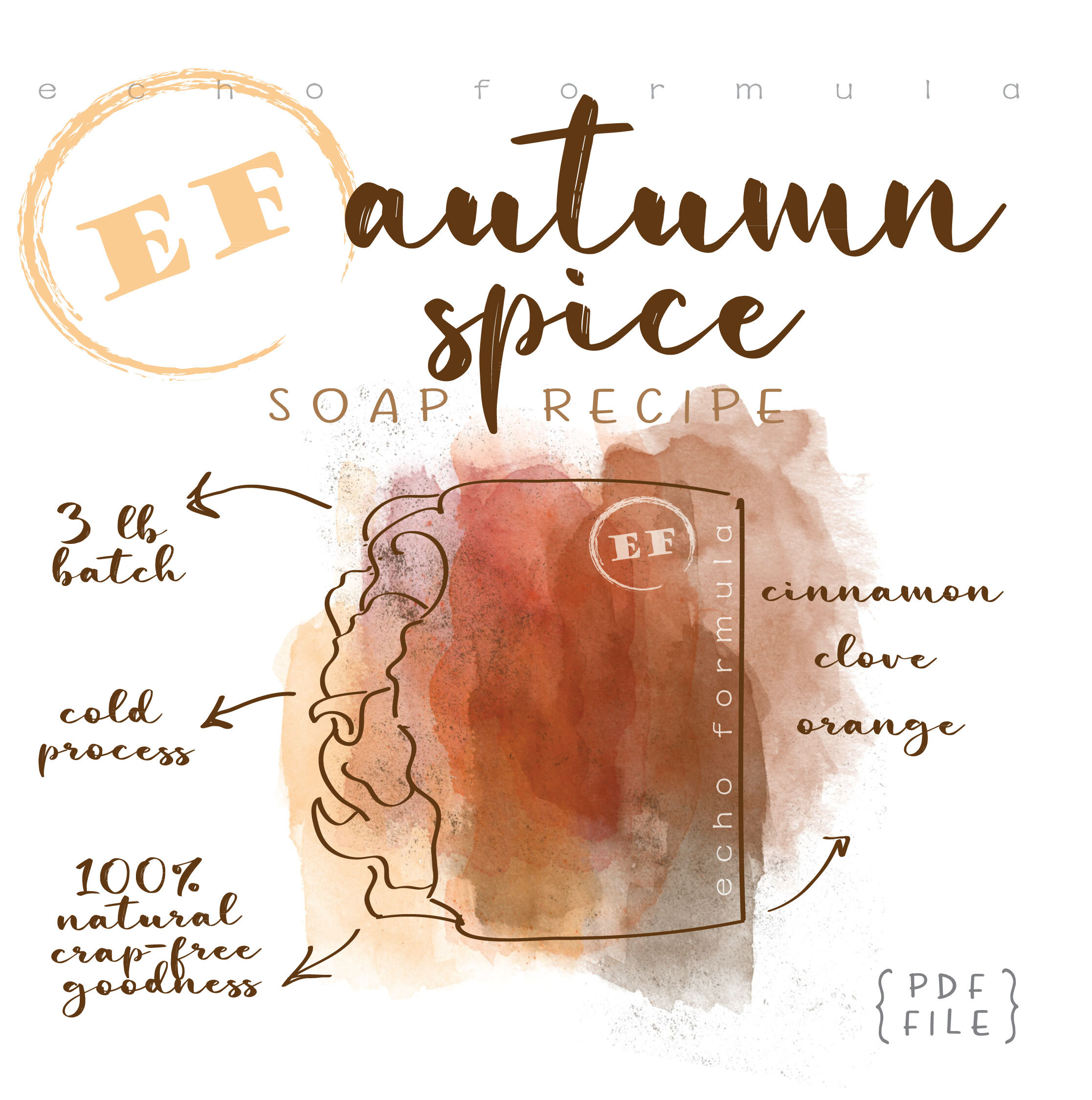 autumn-spice-cover.jpg