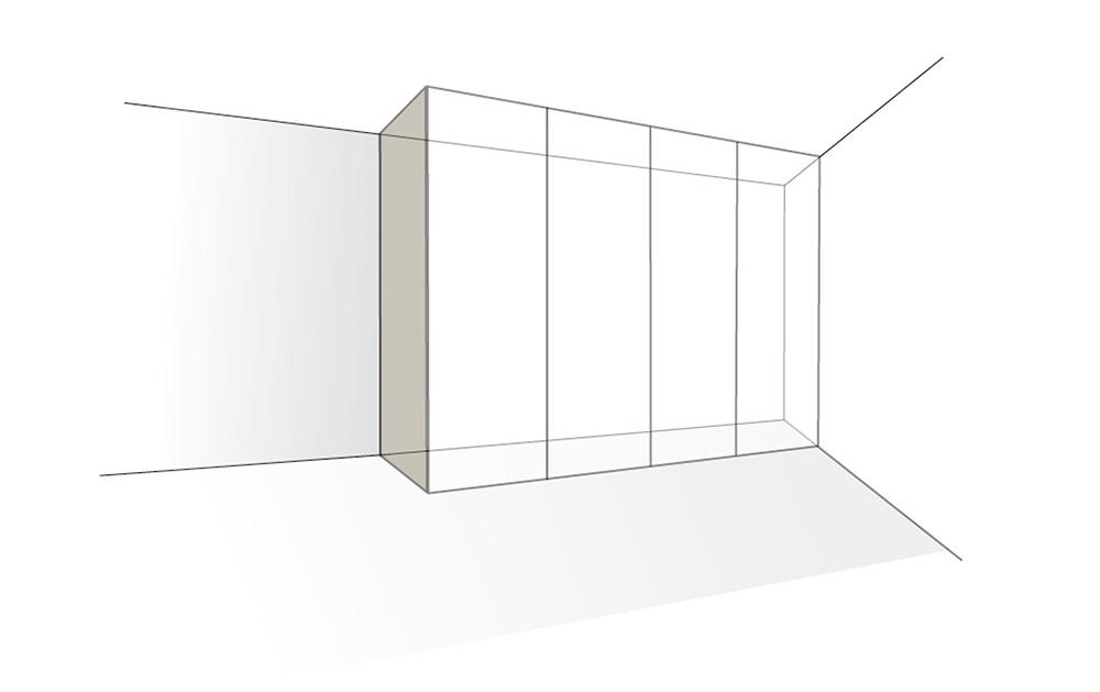 IKELOS-ScientificImaging_CuboardDesign-03.jpg