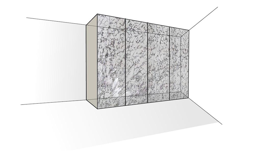 IKELOS-ScientificImaging_CuboardDesign-04.jpg