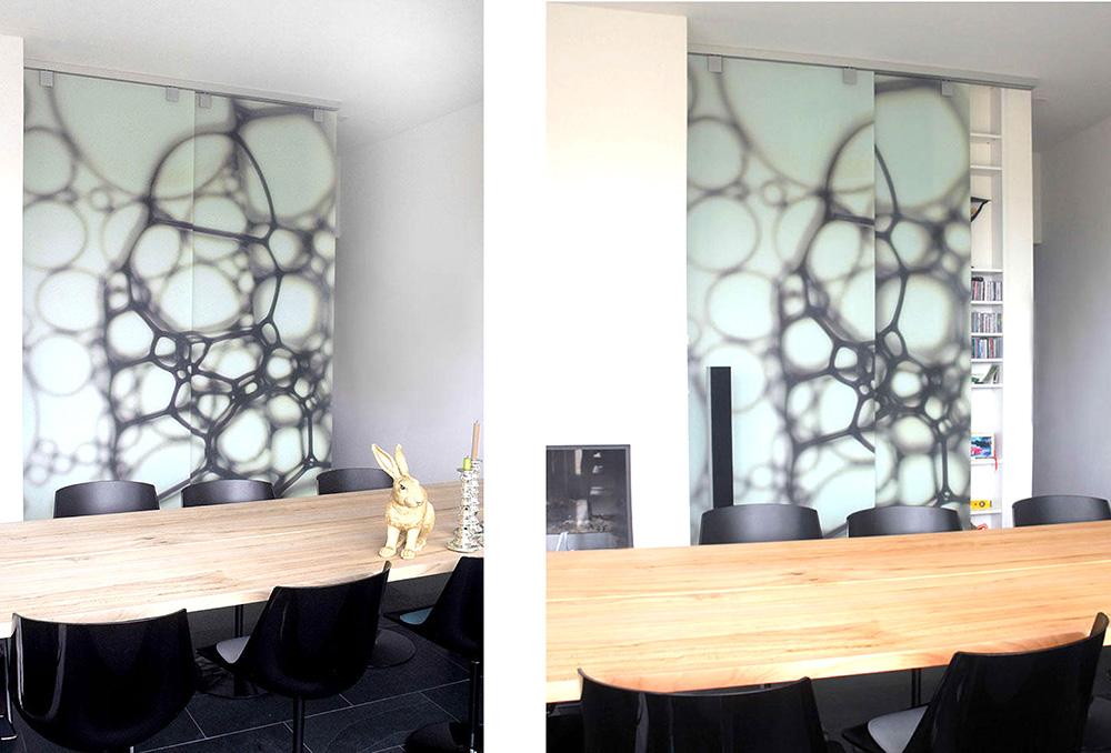 IKELOS-ScientificImaging_CuboardDesign-01.jpg