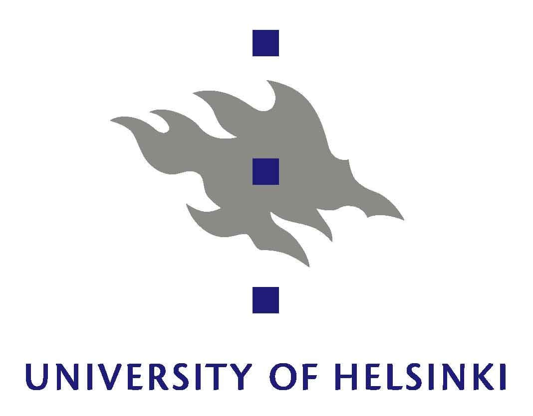 university-of-helsinki_logo.jpg