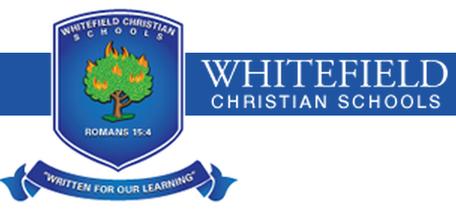 Whitefield_Christian_Schools_logo.png