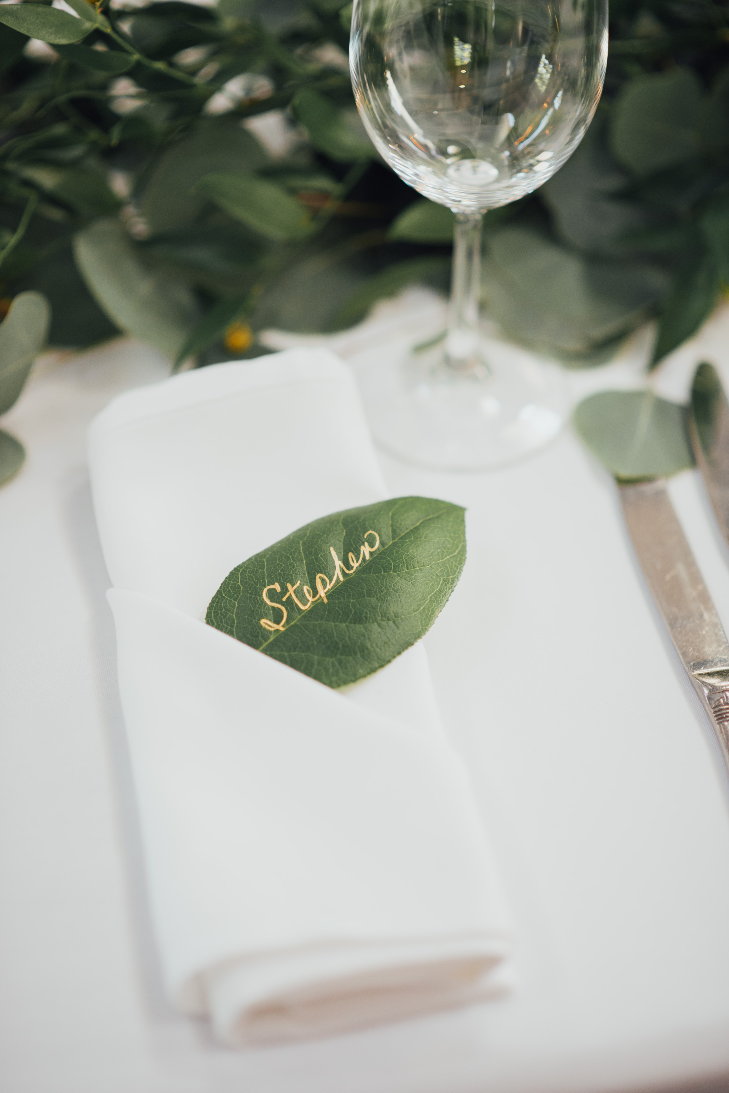 cleland-studios-wedding-photography-17.jpg