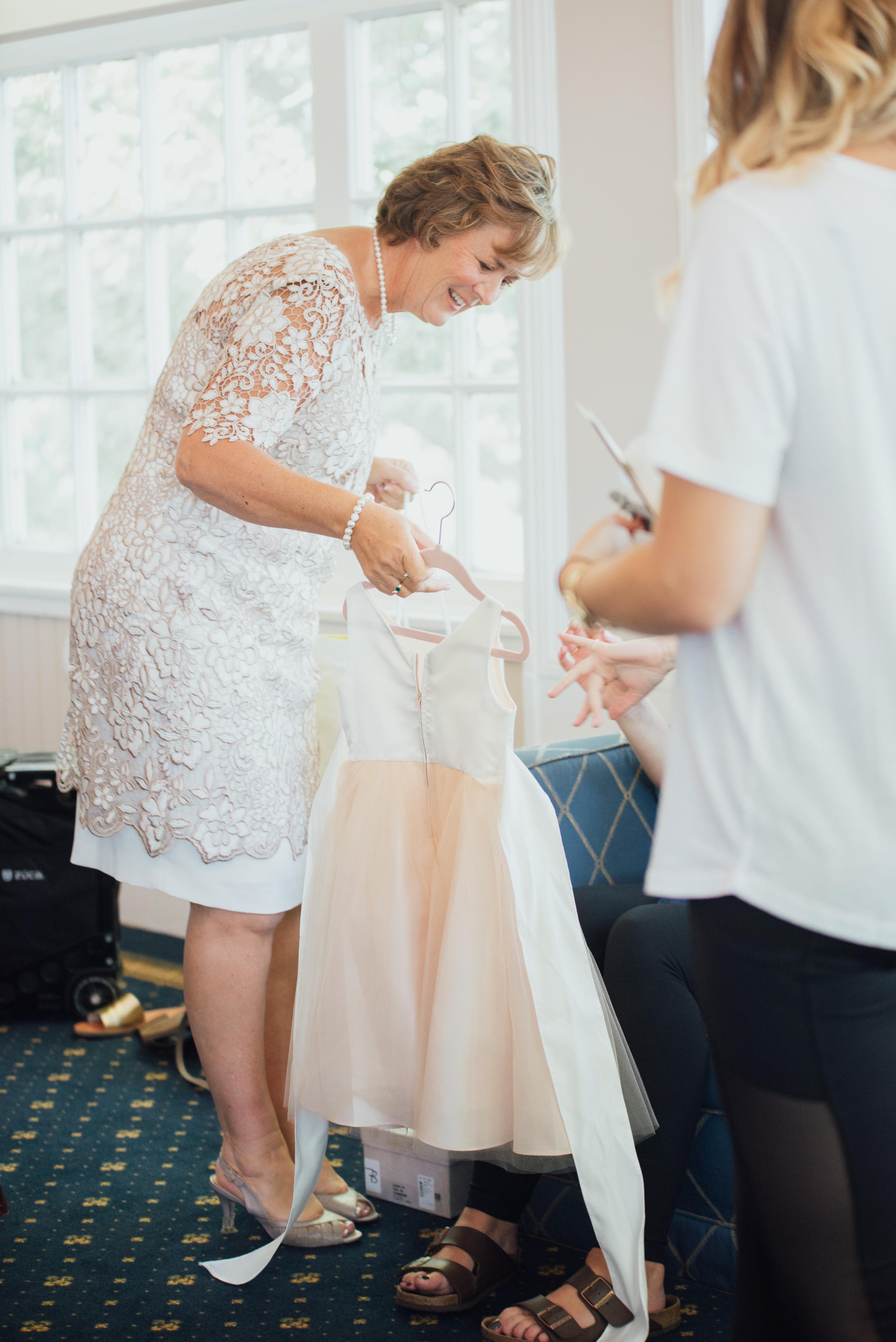 cleland-studios-wedding-photography-19.jpg