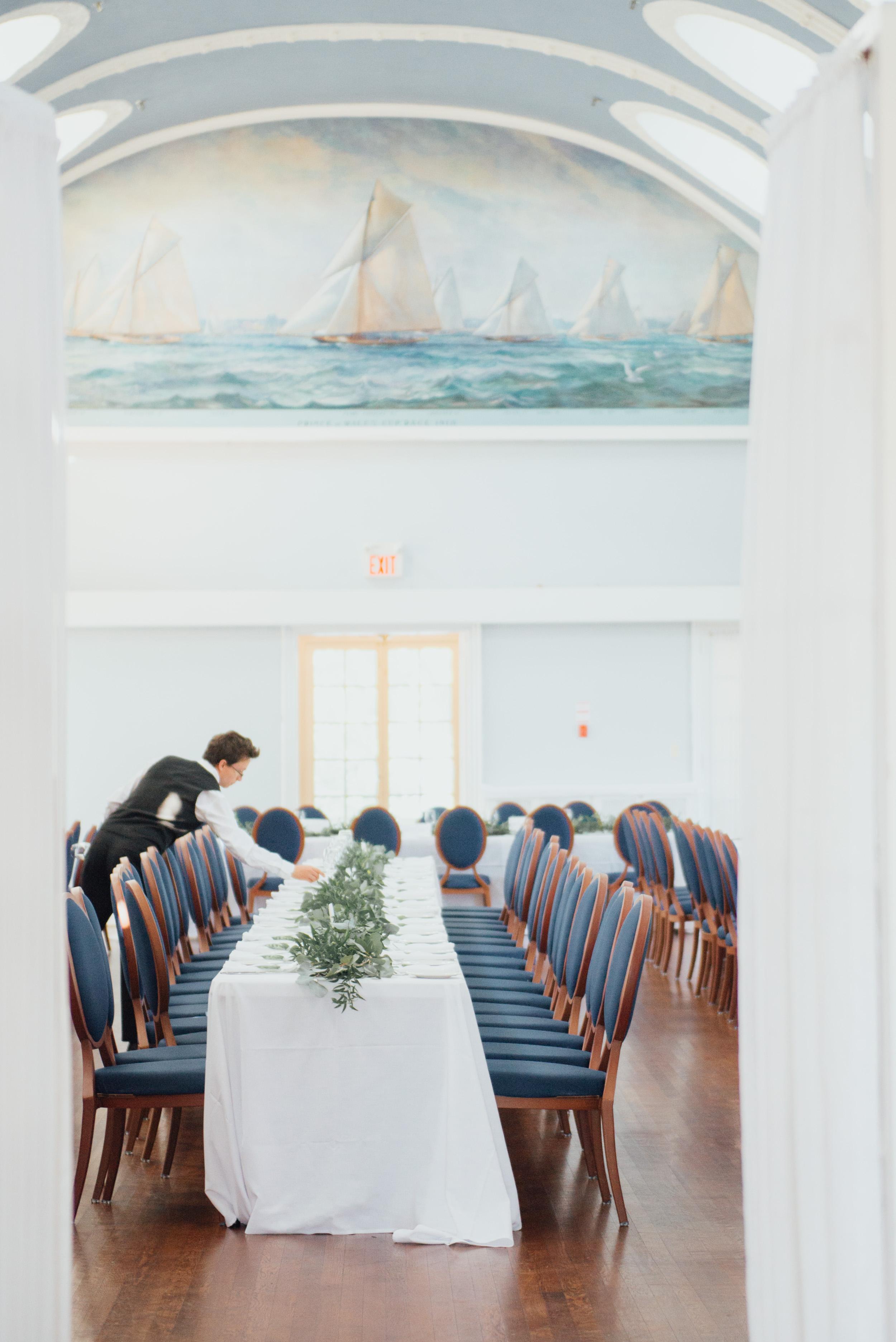 cleland-studios-wedding-photography-20.jpg