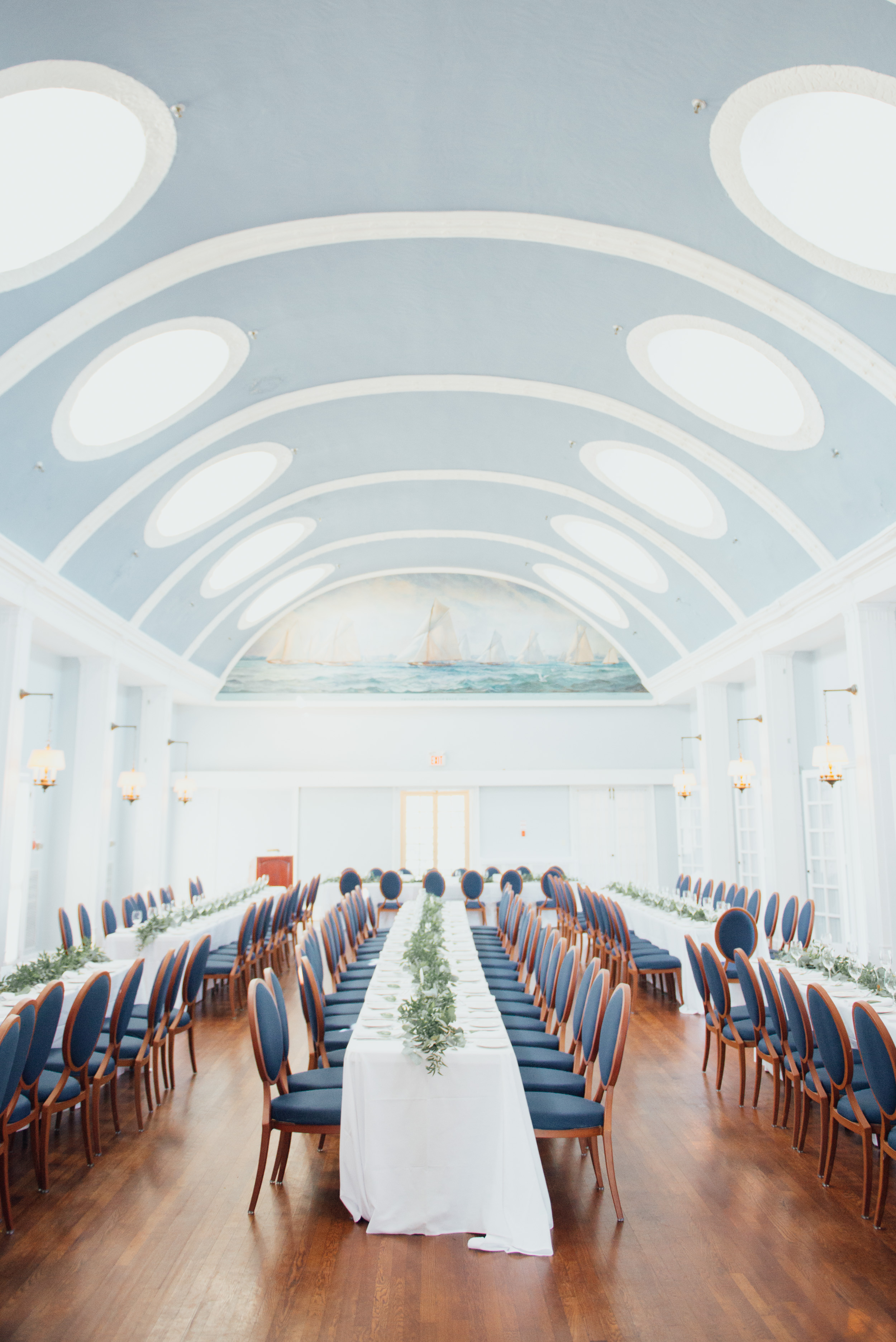 cleland-studios-wedding-photography-21.jpg