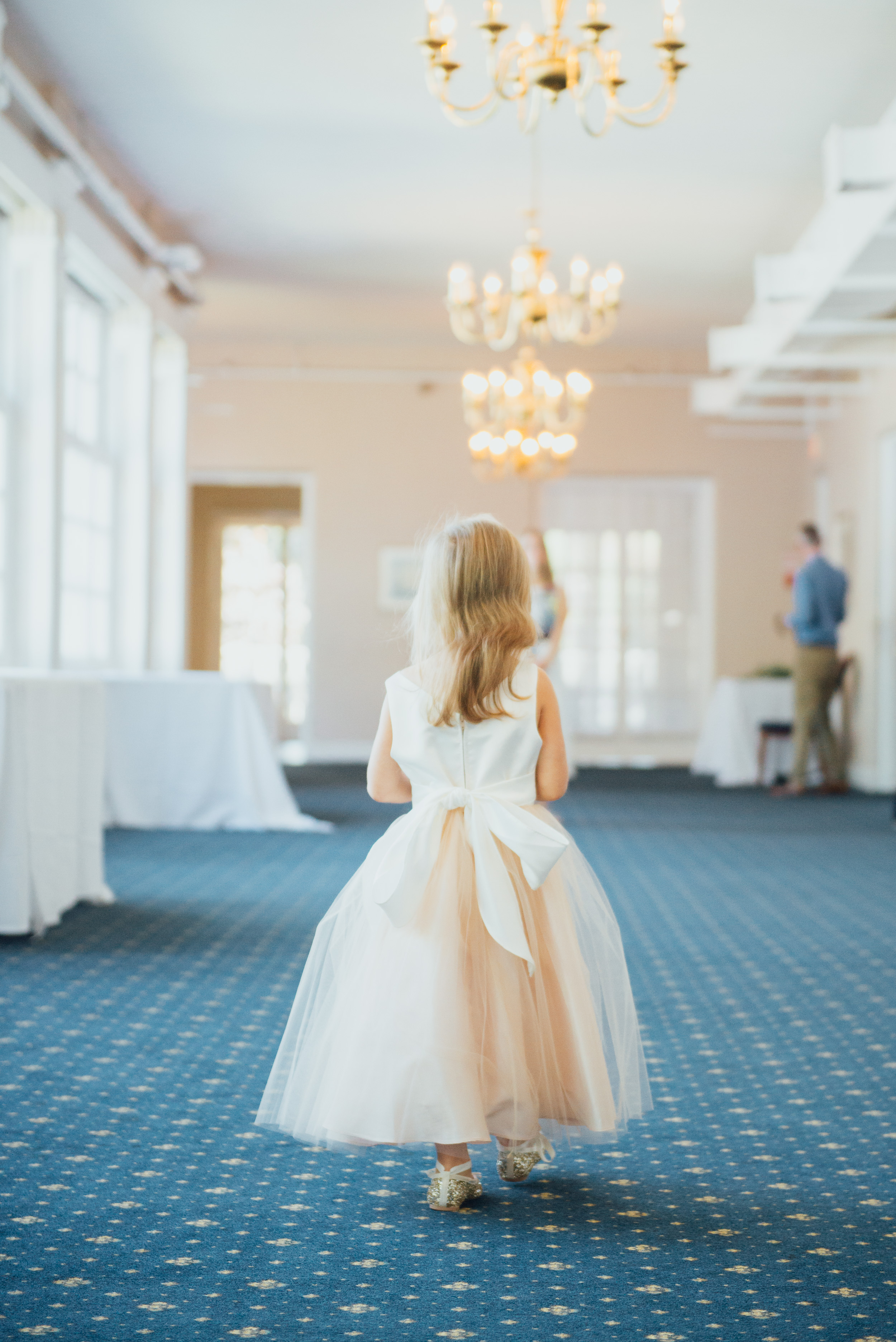 cleland-studios-wedding-photography-23.jpg