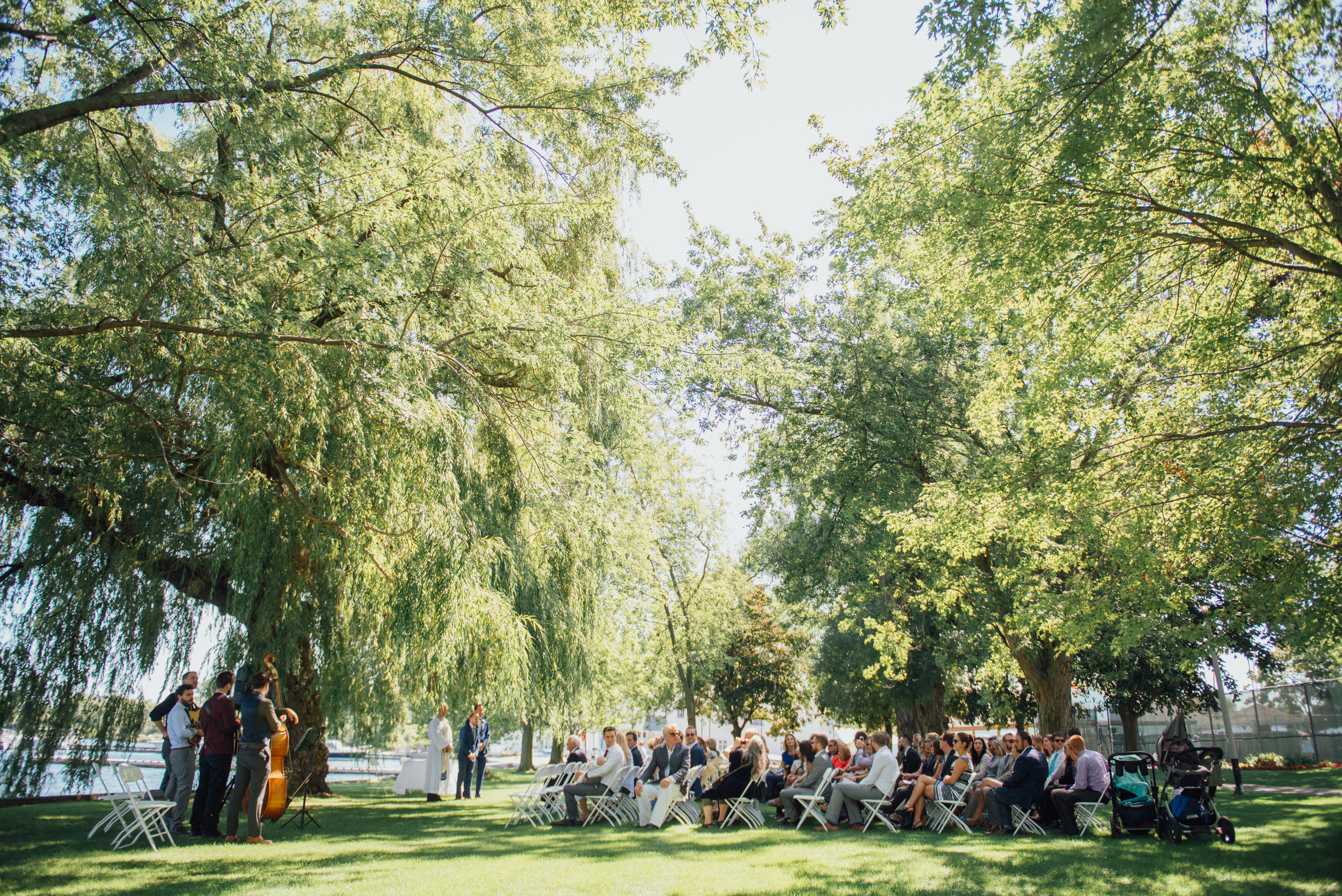 cleland-studios-wedding-photography-28.jpg