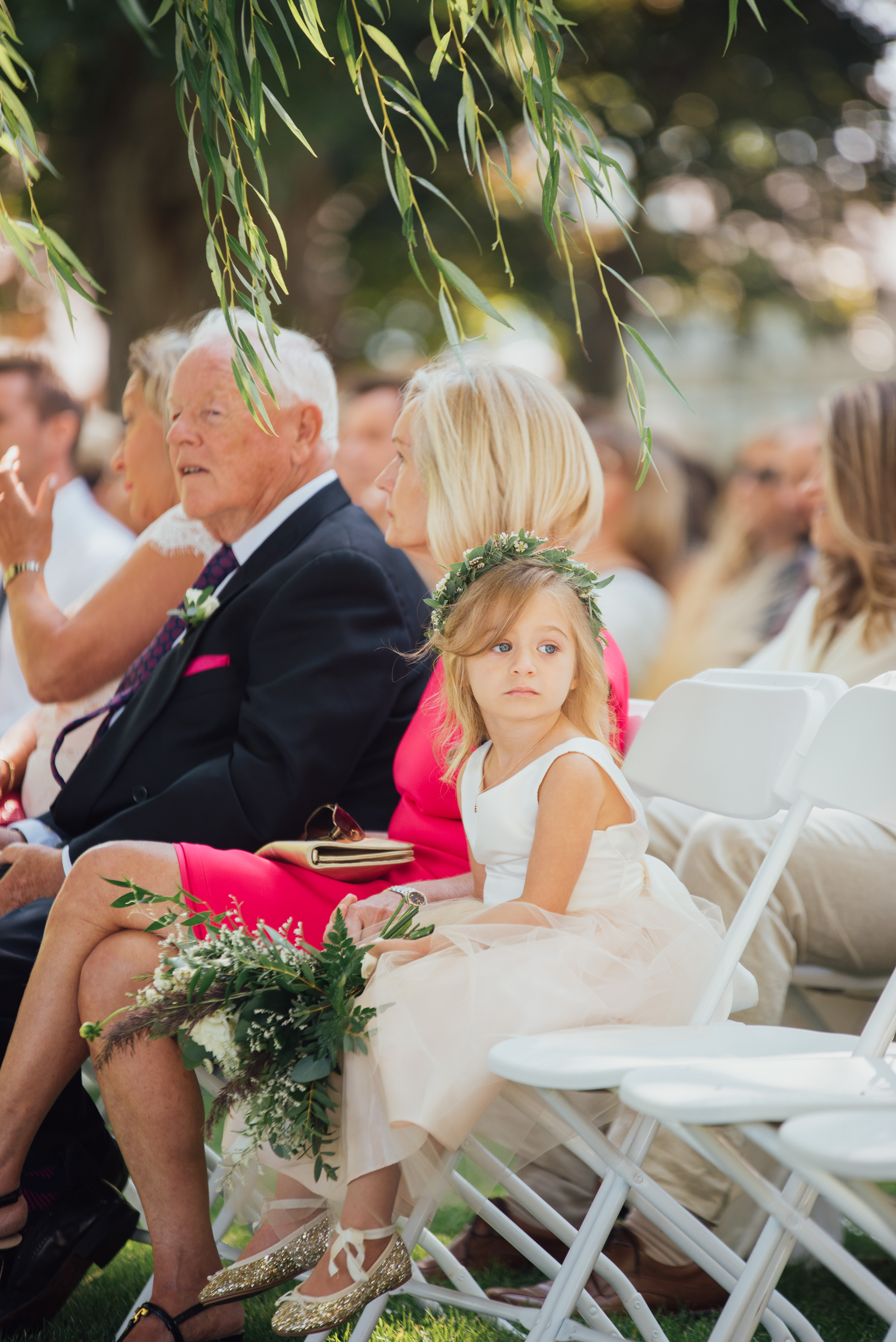 cleland-studios-wedding-photography-34.jpg