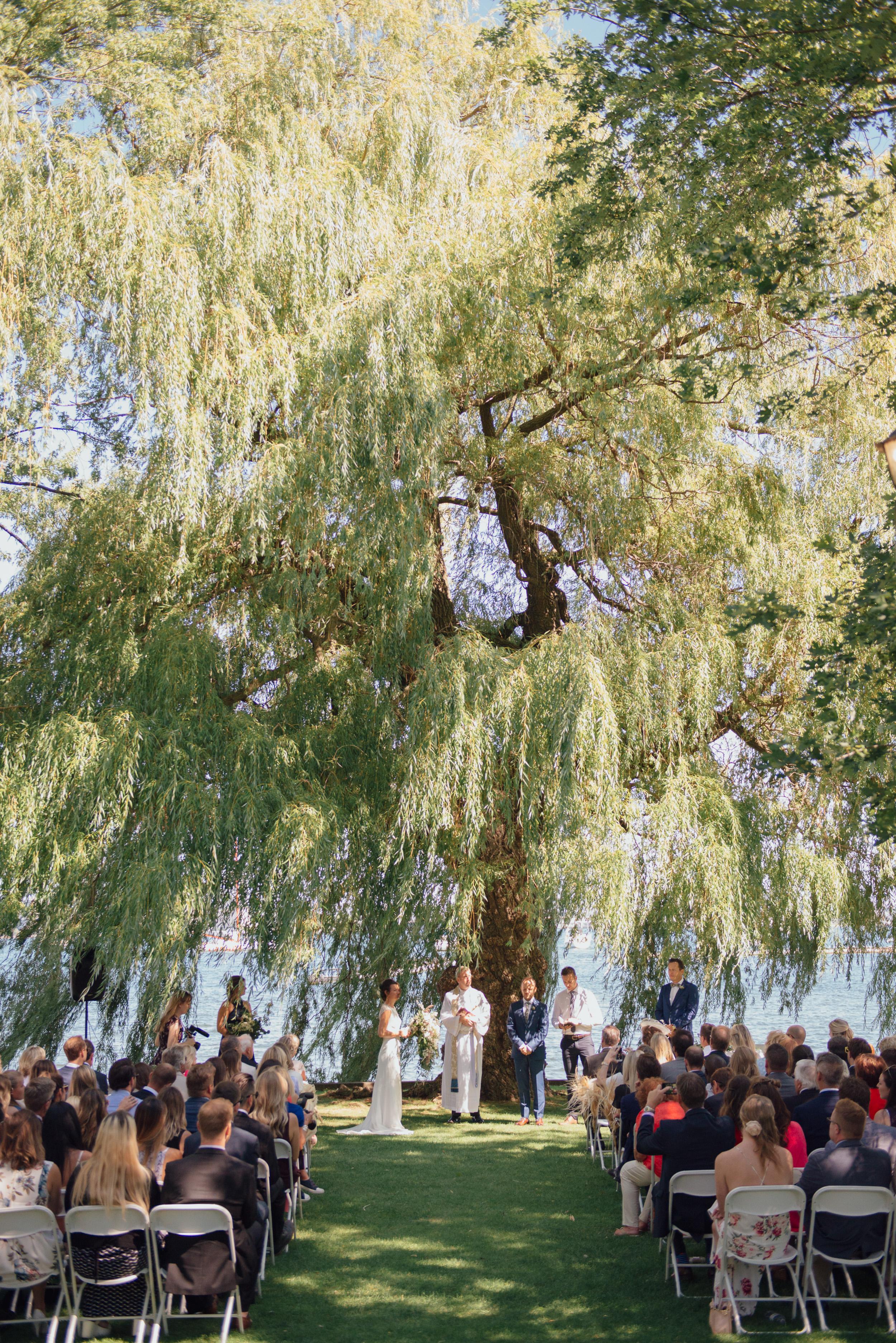 cleland-studios-wedding-photography-33.jpg