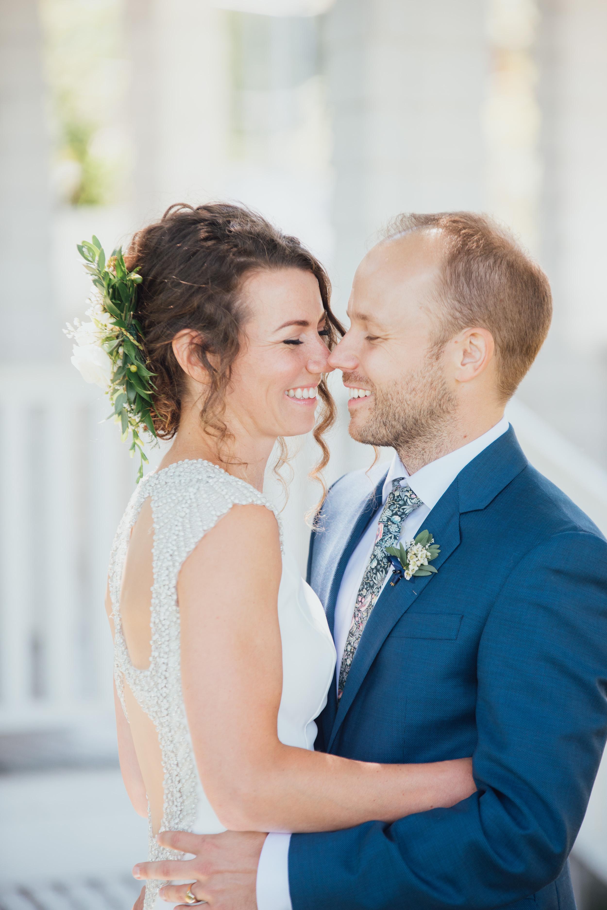 cleland-studios-wedding-photography-42.jpg