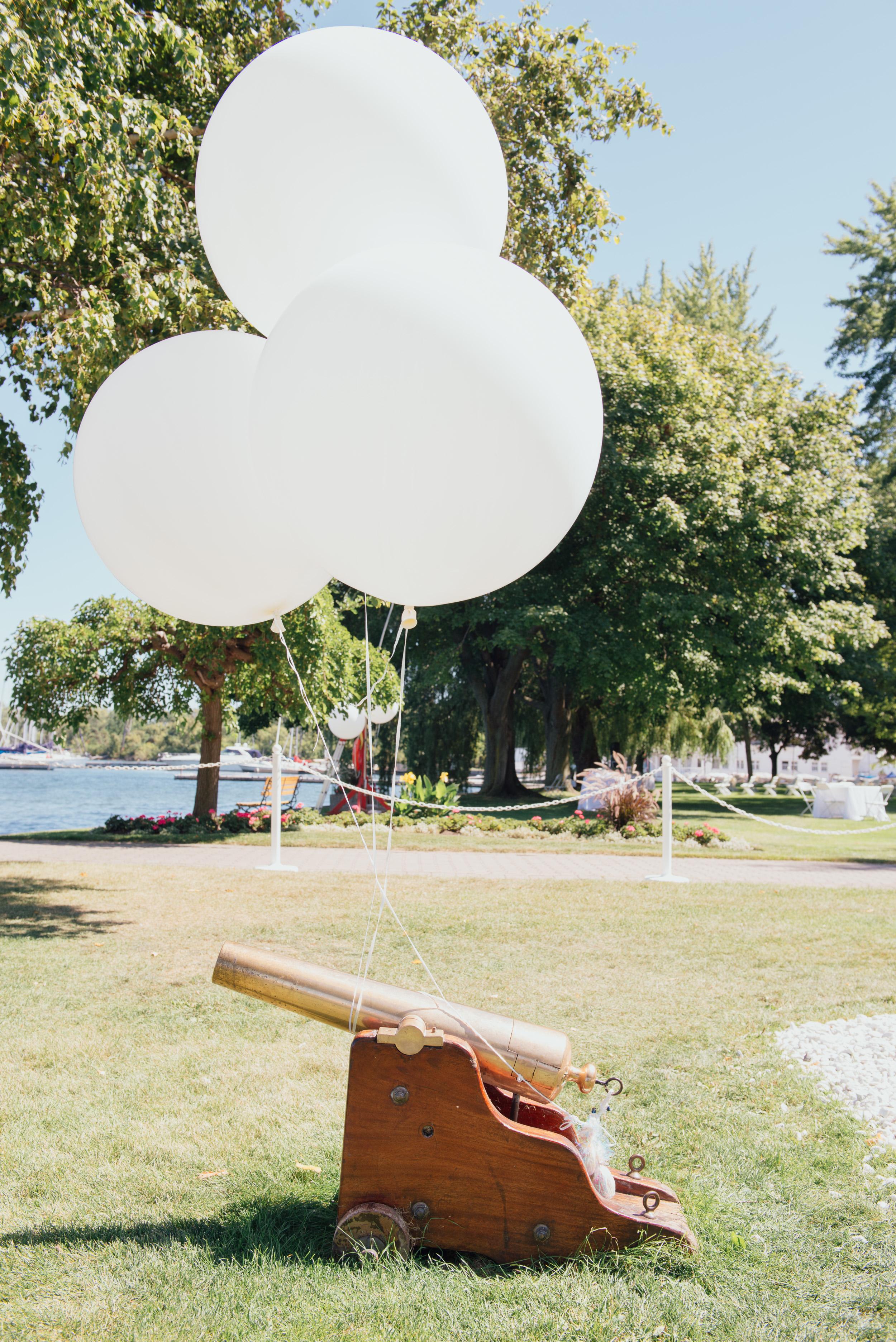cleland-studios-wedding-photography-46.jpg
