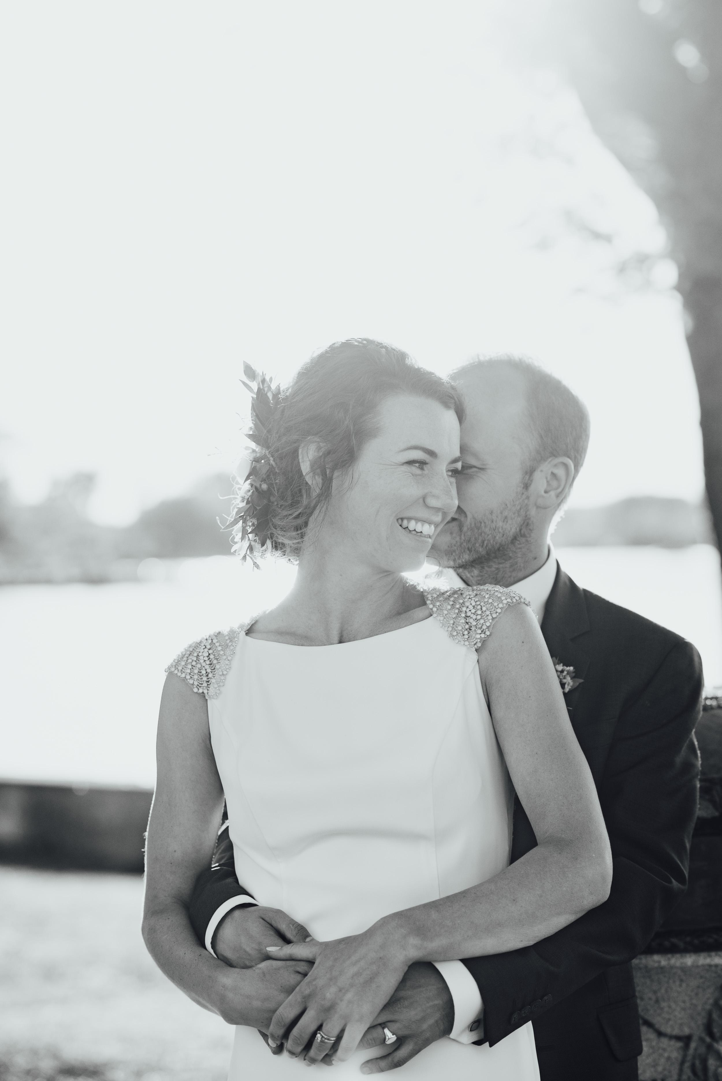 cleland-studios-wedding-photography-58.jpg