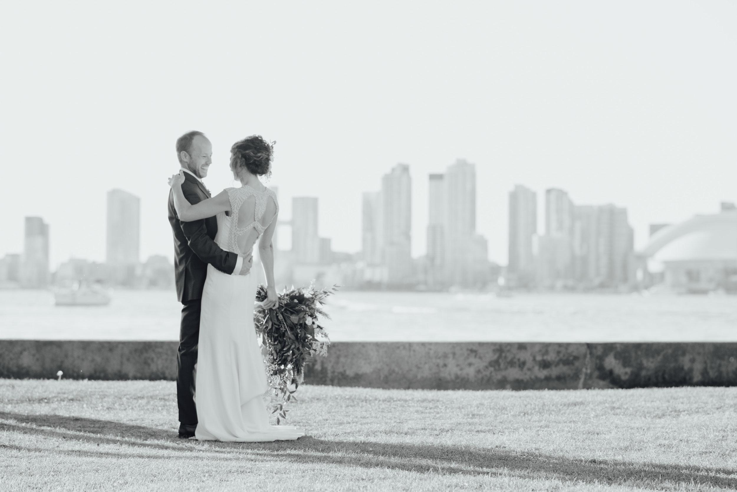 cleland-studios-wedding-photography-63.jpg