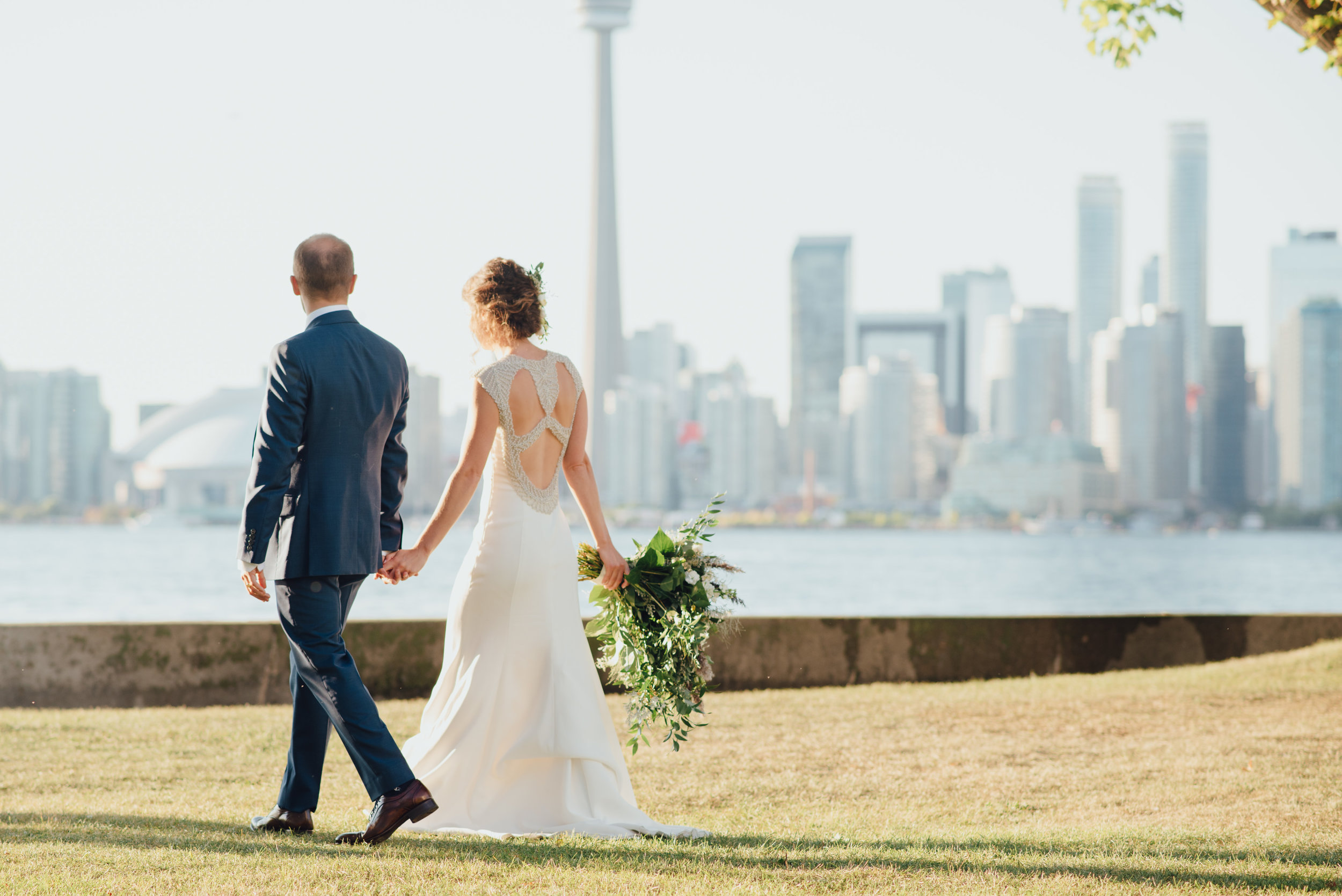 cleland-studios-wedding-photography-62.jpg