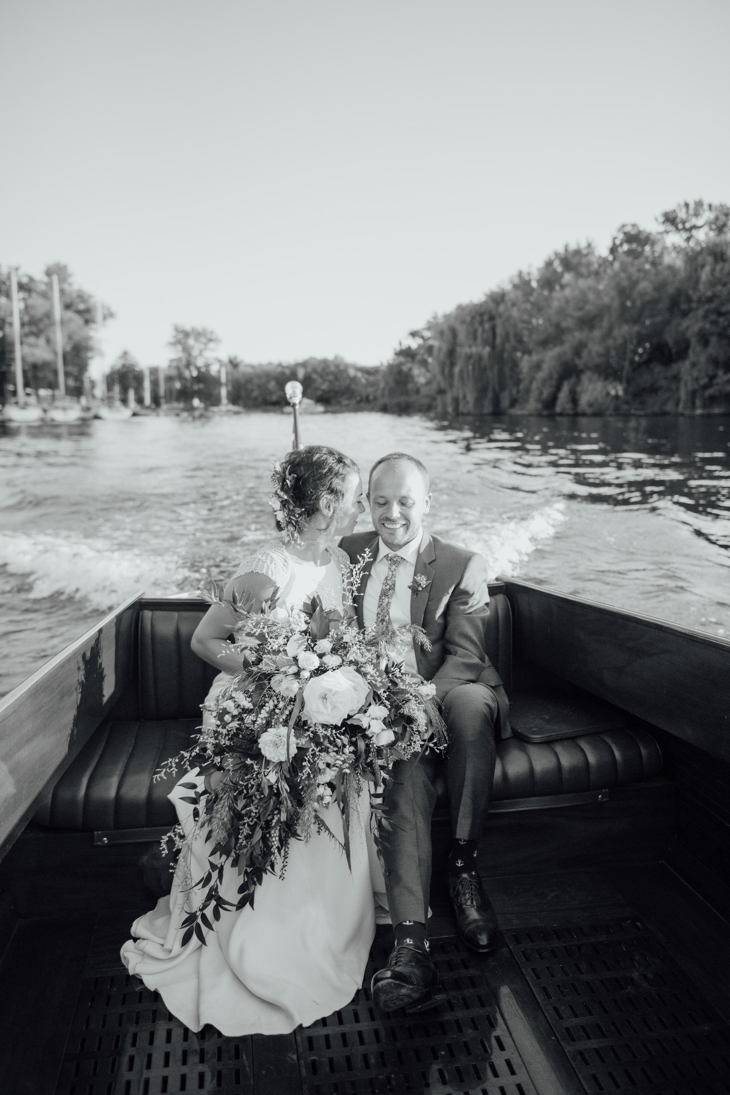 cleland-studios-wedding-photography-66.jpg