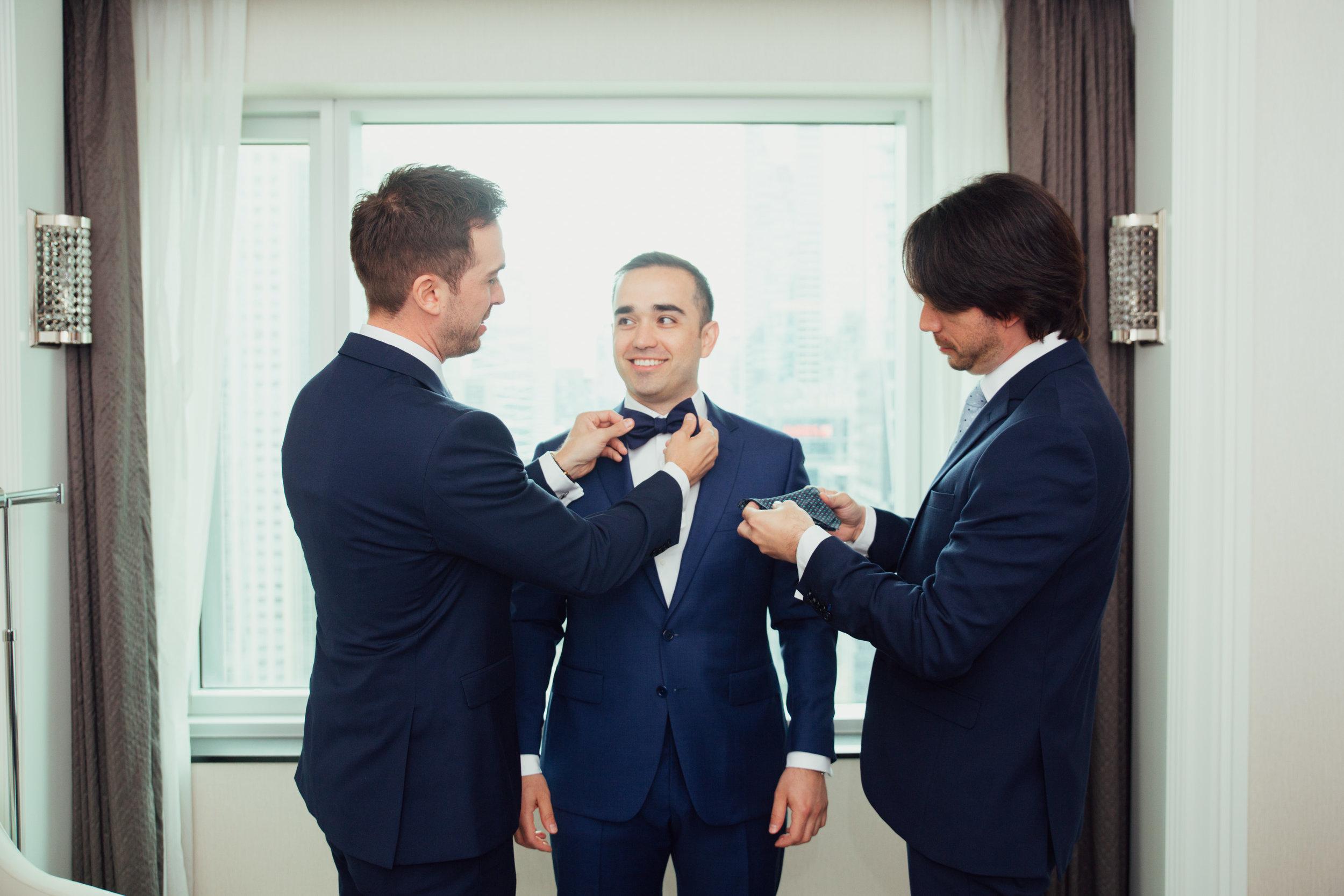 cleland-studios-wedding-photography-11.jpg