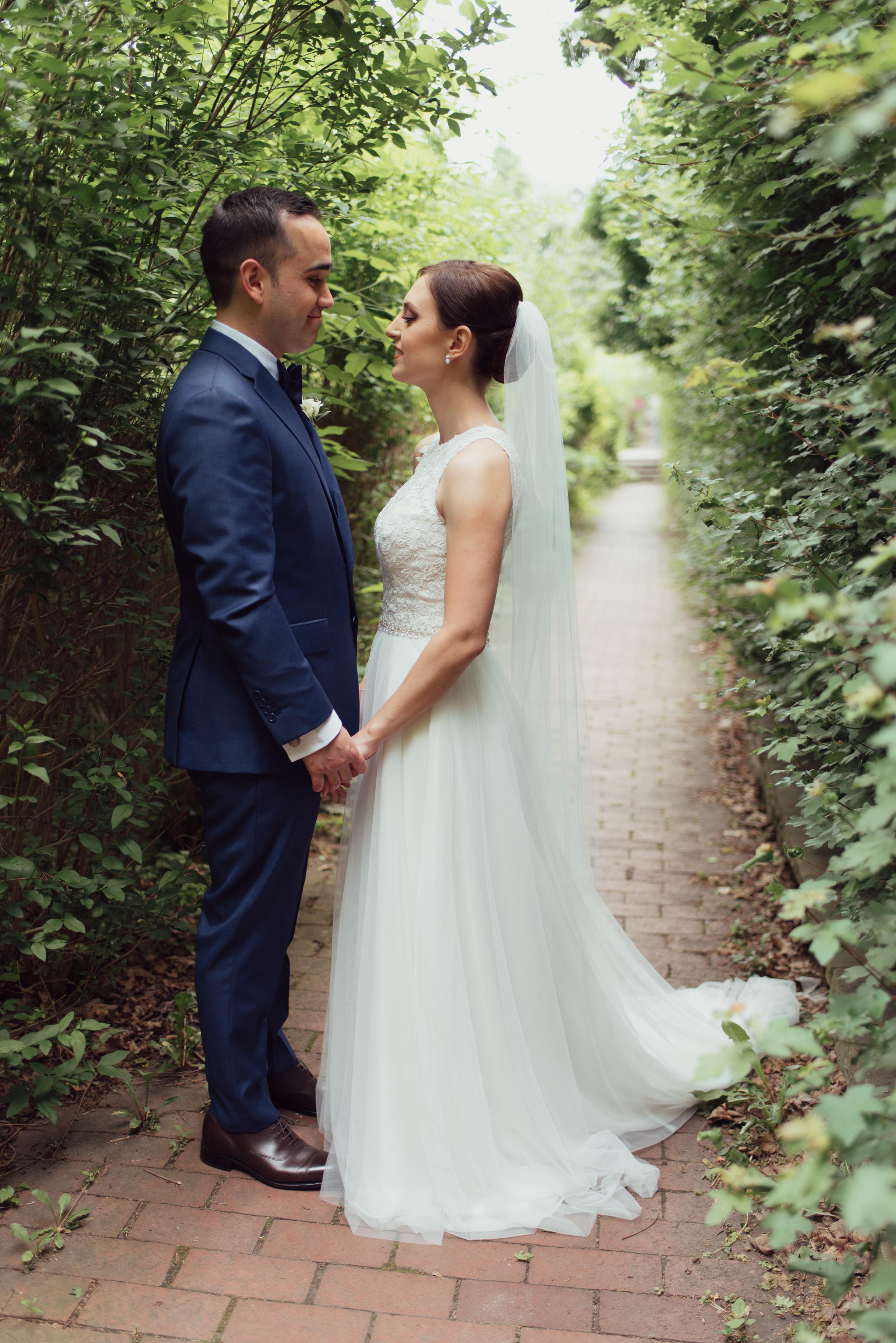 cleland-studios-wedding-photography-22.jpg
