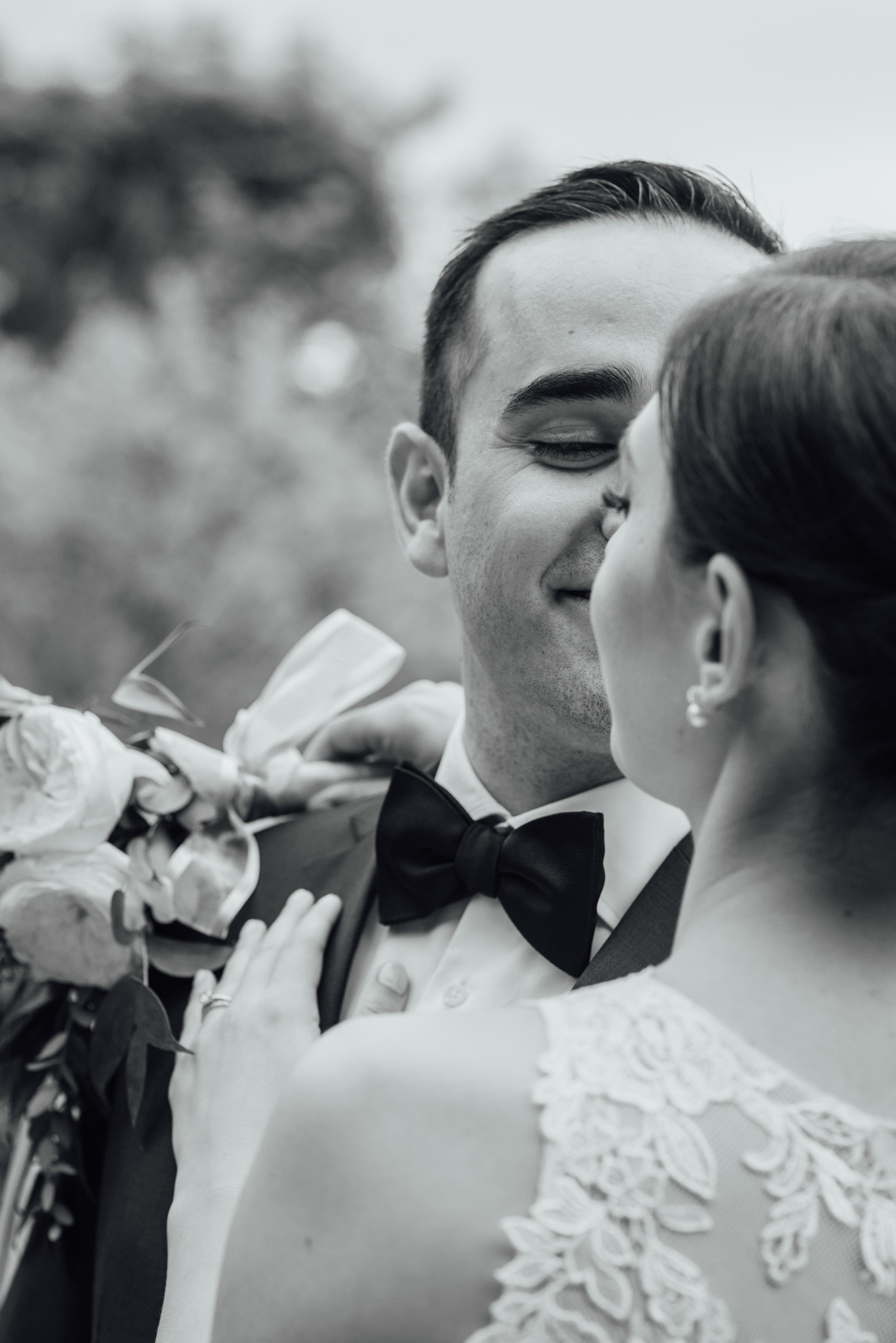 cleland-studios-wedding-photography-45.jpg