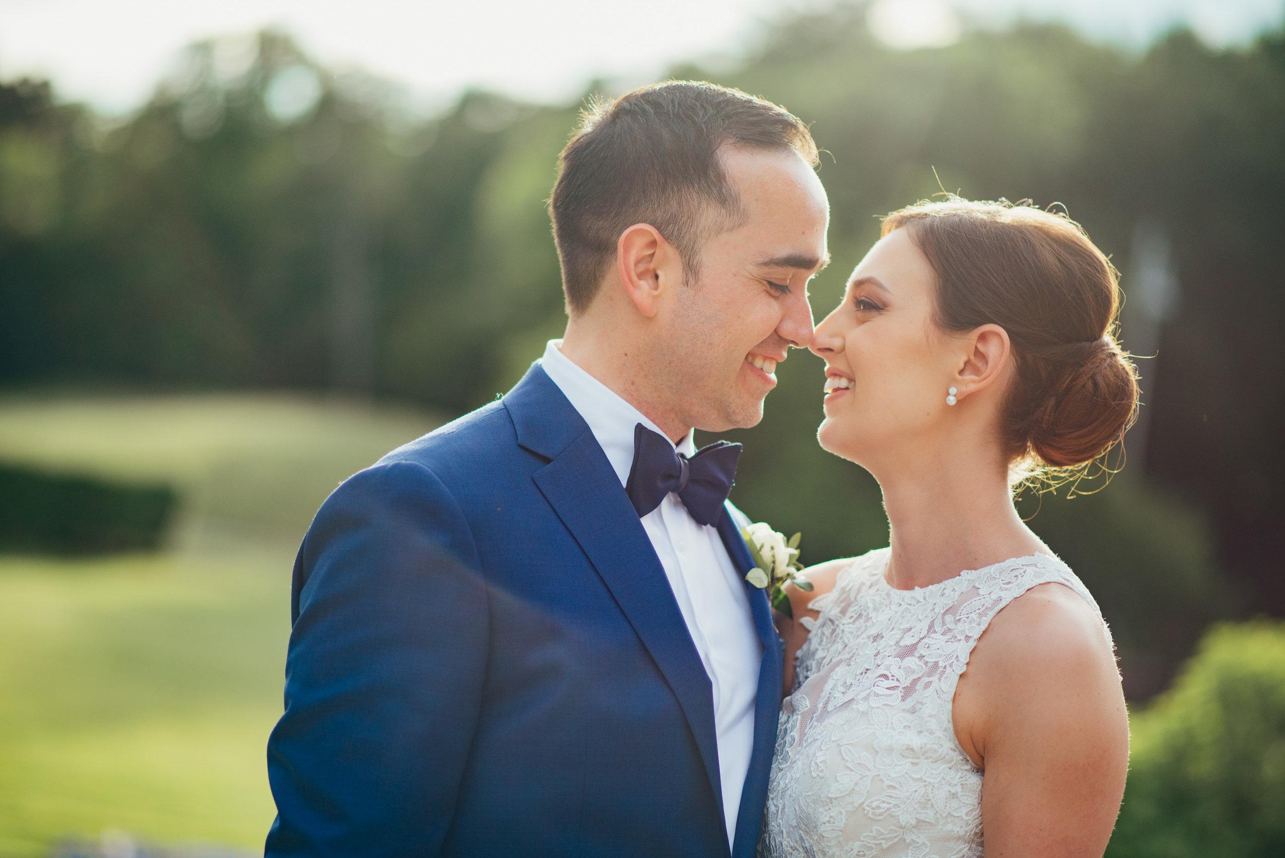 cleland-studios-wedding-photography-48.jpg